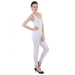 One Piece Catsuit