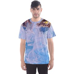 Splash 4 Men s Sport Mesh Tees