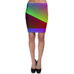 New 8 Bodycon Skirts by timelessartoncanvas