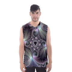 Precious Spiral Men s Basketball Tank Top