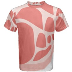 Meat Men s Cotton Tee by Mariart