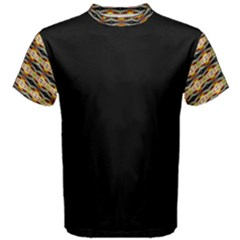 Truth T Men s Cotton Tee