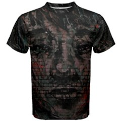 Ghost Gear   Urban Despair   Men s Cotton Tee by GhostGear