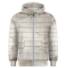 On Wood 2188537 1920 Men s Zipper Hoodie by vintage2030