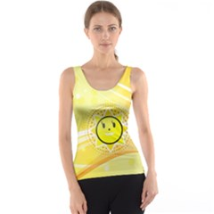 Iidx Bsb Women s Tank Top by concon