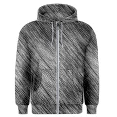 Background Texture Grunge Men s Zipper Hoodie