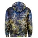 Under The Sea Men s Zipper Hoodie View2