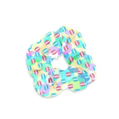 Popn Music Scrunchie by concon