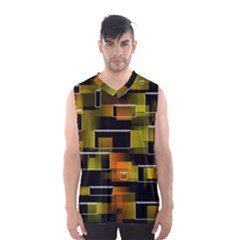 Pattern Wallpaper Background Men s Sportswear