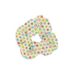 Taiko Scrunchie by concon
