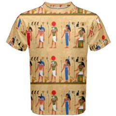 Tribal Love Men s Cotton Tee