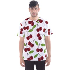 Fruit Life Men s Sport Mesh Tee