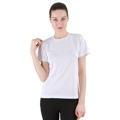 Women s Cotton Tee Icon