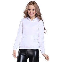 Women s Pullover Hoodie Icon