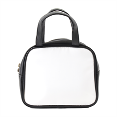 Top Handle Bags Icon